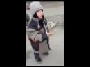 Будущий москвич
