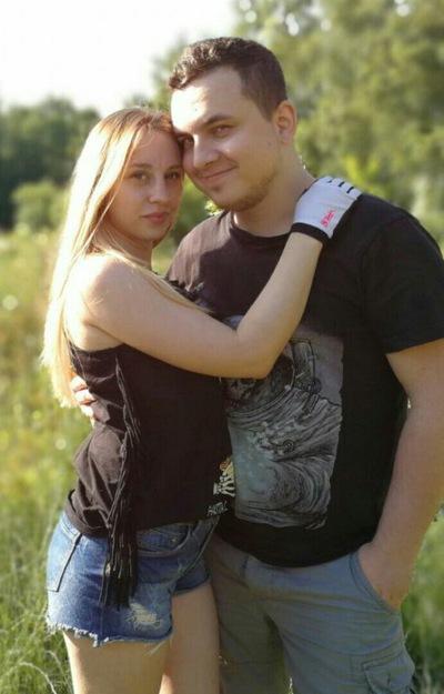 Виталий Лосиков