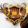 fastcup_net