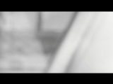 КУЛАКИ В КАРМАНАХ (1965) - драма. Марко Беллокьо [XVID 720p]
