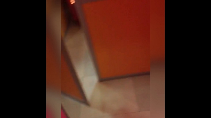 Обзор студии в ТЦ «Шангал»