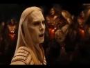 Prince Nuada - Mordreds Lullaby