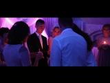 Wedding Film Igor & Ksenia