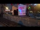 4 Череповец пл Химиков Григорий Винтер митинг Навального 7окт 2017года1007 180807