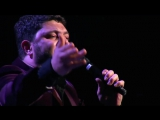Razmik Amyan — Qez Bari Luys Yerevan «Dolby Theatre» HD