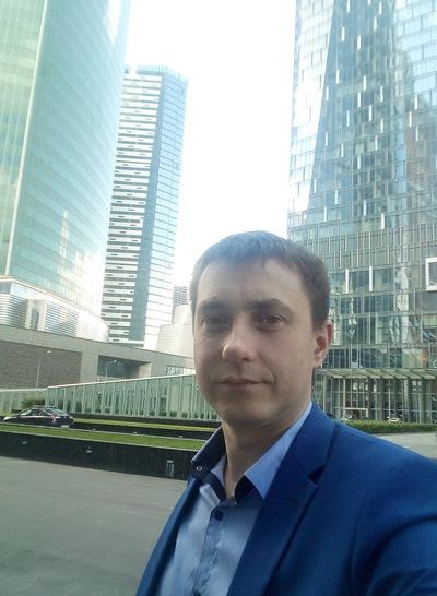 Димон Соловьев