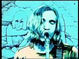 James Gang - Walk Away - Live, 1971 (Remastered)