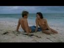 Надин Николь Хайман Nadine Nicole Heimann голая в сериале Бухта Данте Dante's Cove 2005 гей тема s01e01