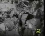 Tito Gobbi - L'elisir d'amore - Come paride vezzoso