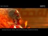 CGI  VFX Showreels_ _FX TD_ - by Damien Kessler