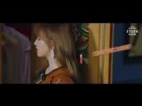180422 Wendy (Red Velvet) @ Etude House CF