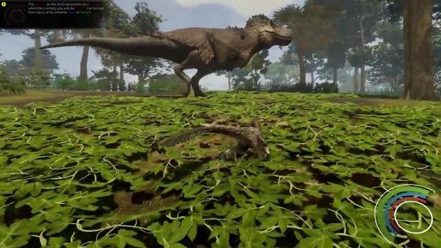 ▼Урок Динозавроведения смотреть онлайн без регистрации