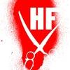 Head's Fire студия парикмахерская