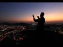Лучший Хадис Пророка Мухаммадас.а.с - YouTube.mp4