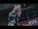 WAVY JONE$ x GHOSTEMANE - Palehorse