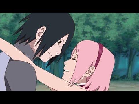 Boruto Naruto 「AMV」 - I will be near