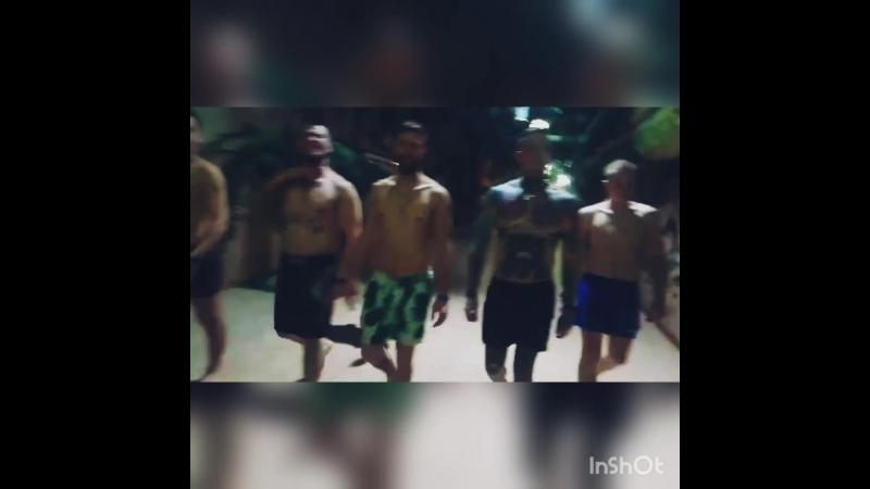 FLK Brigade xD