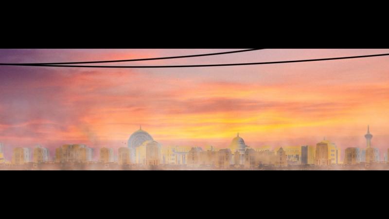 Ashgabat ashgabad citylife turkmenistan my mylove mycity myashgabat murat sadykov muradsadykov