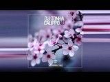 DJ Tonka &amp Calippo - 4U (Original Mix)