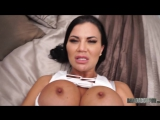 Jasmine Jae - Sons New Wife Rather Have Her Father In Law All Sex, Hardcore, Blowjob, Gonzo