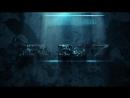 RN7_studio_new_intro_fixed