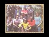 виа Акварели А Тартаковский Уникальная запись с концерта 1986 г