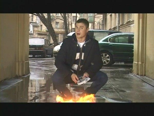 Секс с Анфисой Чеховой, 4 сезон, 48 серия. Секс-возрождение