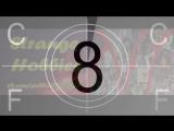 Долорес Клэйборн/Ночной полет/Сердца в Атлантиде/Участь Салема 2004