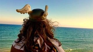 Elliott de Tschudi - Asterix (Music Video)