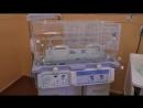 Уманський пологовий будинок забезпечено новим медичним обладнанням