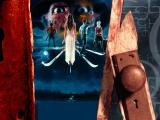 Кошмар на улице Вязов 3 Воины Сна (A Nightmare on Elm Street 3 Dream Warriors 1987)