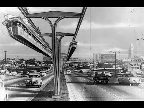 Фильм Технологии прошлого Вторая часть смотреть онлайн без регистрации