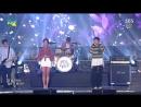 171008 FTISLAND (FT아일랜드) ft. Son Seung Yeon (손승연) - Love Sick (사랑앓이)