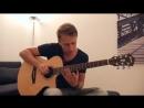 Tobias Rauscher - Memories Version II (Original) - YouTube.mp4