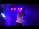Магомед Аликперов - Я Так Люблю Тебя ( 2R studio -NEW 2014 )HIGH