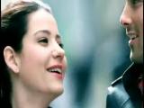 Самая красивая турецкая песня.mp4
