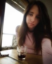 Виктория Волченко