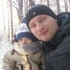 Vadim Frolin