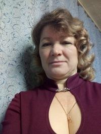Кожевникова Алина