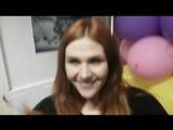 Наташа Штерн - Live