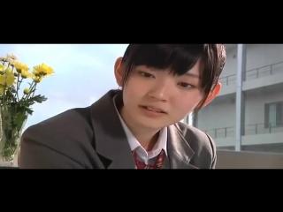 Её мобильный телефон - японский фильм ужас.her mobile phone is a japanese horror (1)