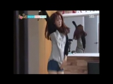 Kara Youngji - Mamma_Mia