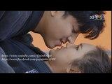(QN) คุณแม่สวมรอย Khun Mae Suam Roy Tình Duyên Chị Em End