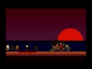 Gmv - Sounds (Lisa The Painful) ♫ FMV-видеоклип по Lisa The Painful