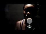 Simply_Falling_-_Iyeoka__Official_Music_Video_Svetlana_Sushkova237