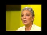 Интервью с Мари Лафоре (2002)