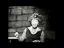 Dee Dee Sharp - Mashed Potato Time (1962)