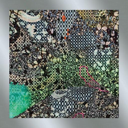 Daniel Bortz альбом Young World