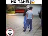Шафл Абу Бандит??❤