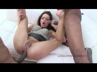 Sophie Lynx Porno